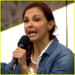 ashley-judd-nasty-woman-speech-womens-march